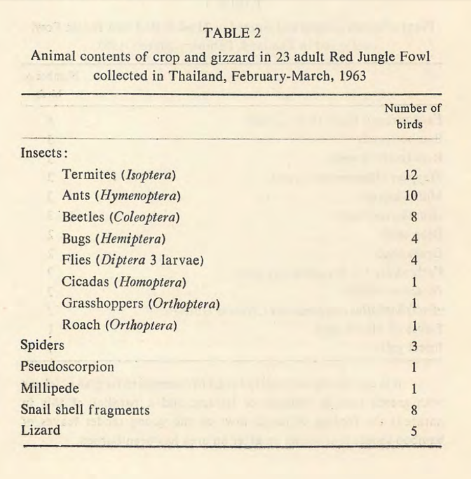 14.Junglefowl diet - animals.png