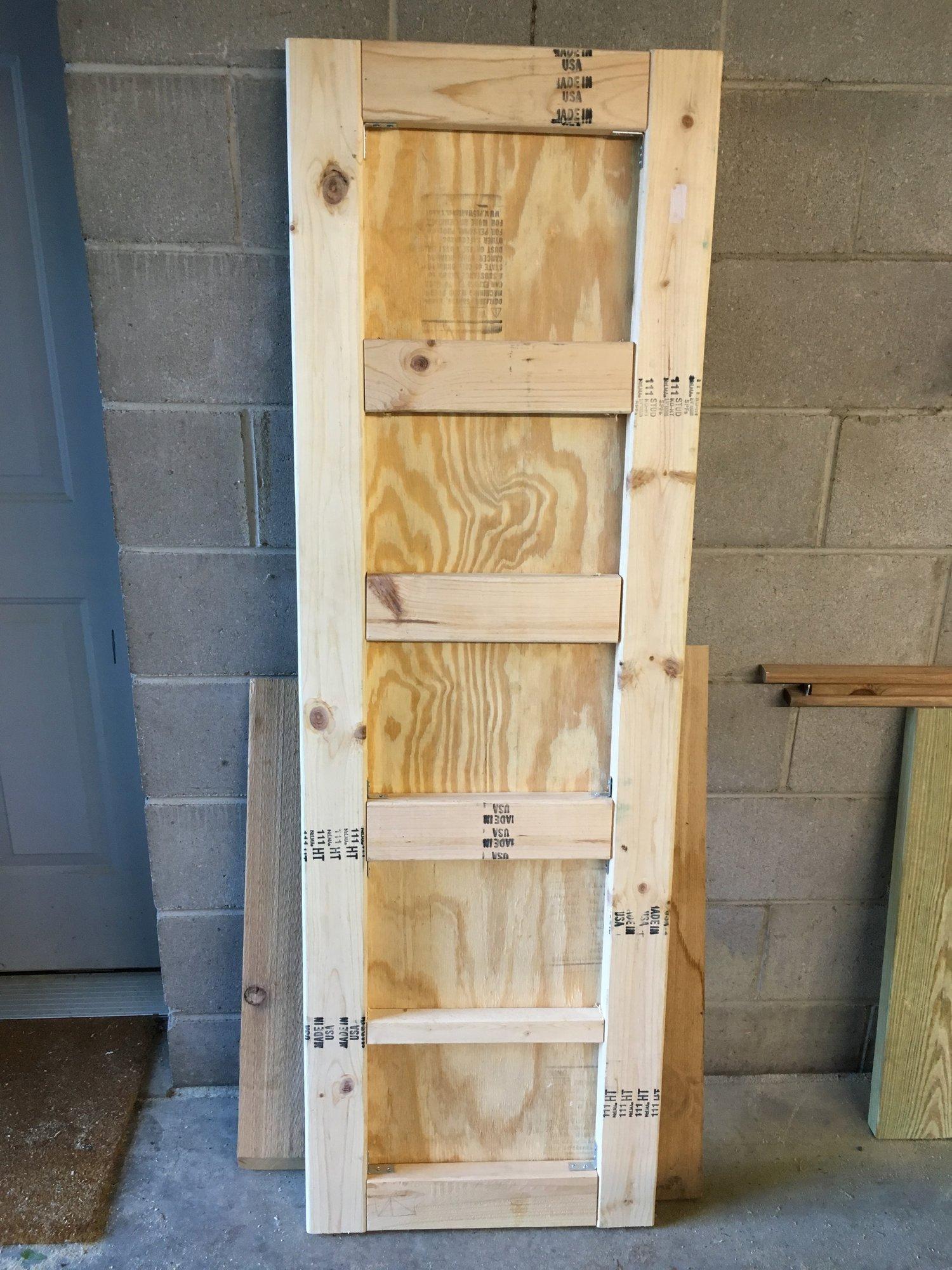 15-coop door inside layout.jpeg