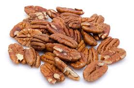 Amazon.com : Anna and Sarah Shelled Pecans in Resealable Bag, 2 Lbs : Snack  Pecans : Grocery & Gourmet Food