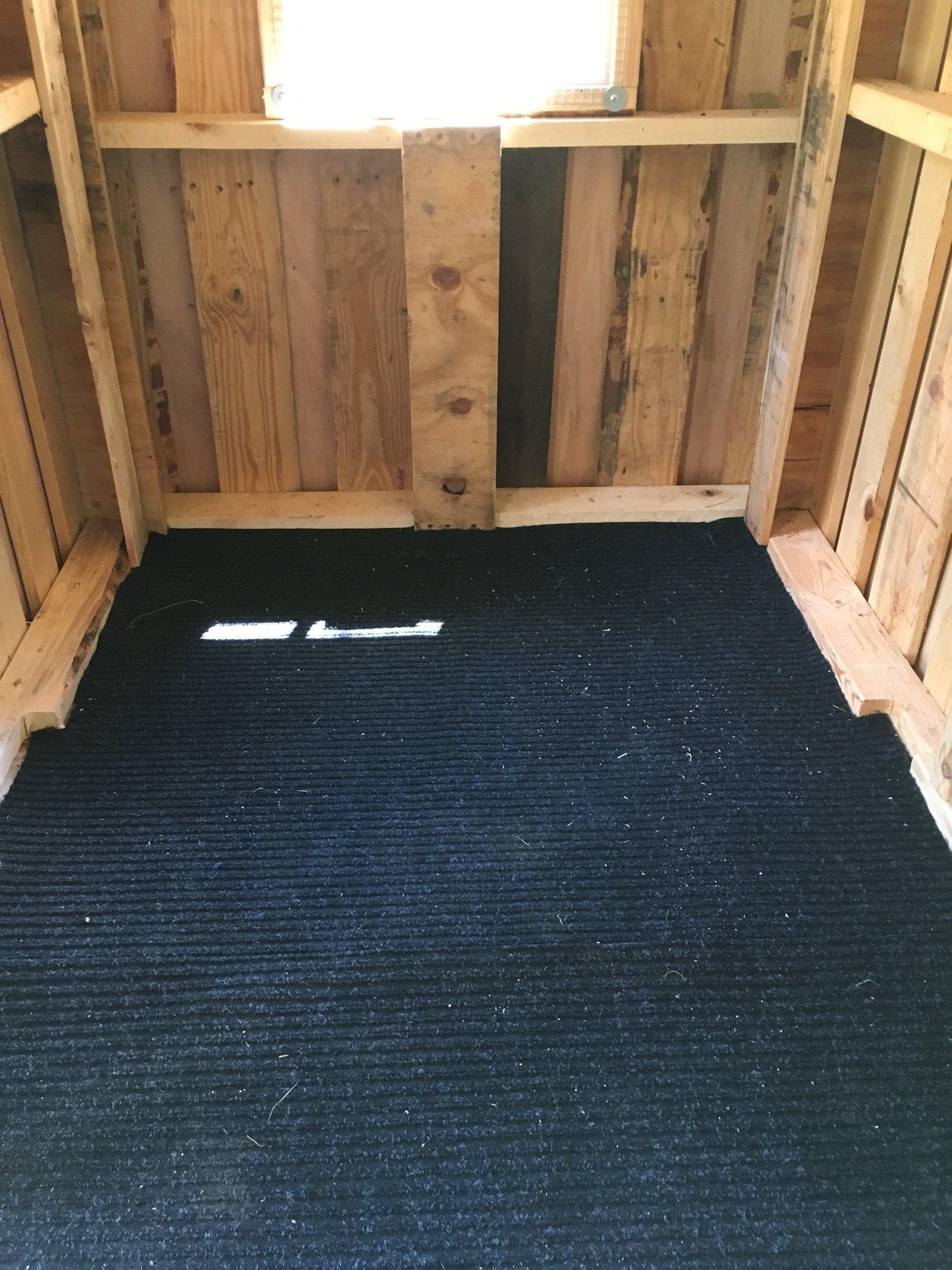 19-coop floor mat lining.jpeg
