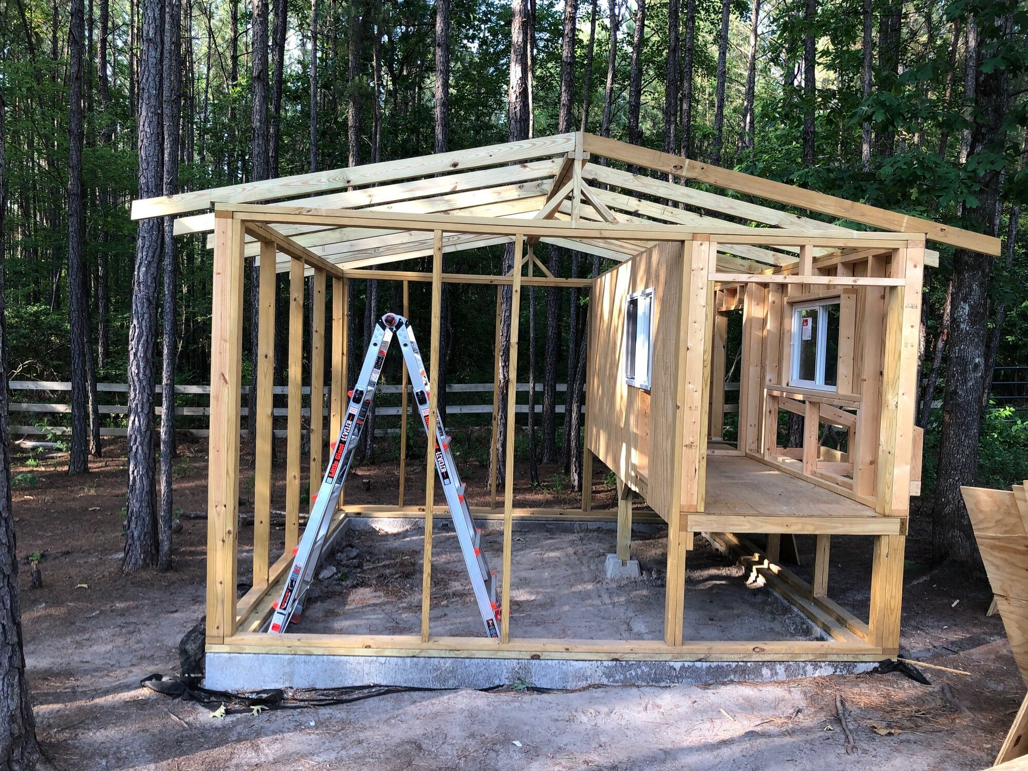 190524 Framing and Rafters.jpg