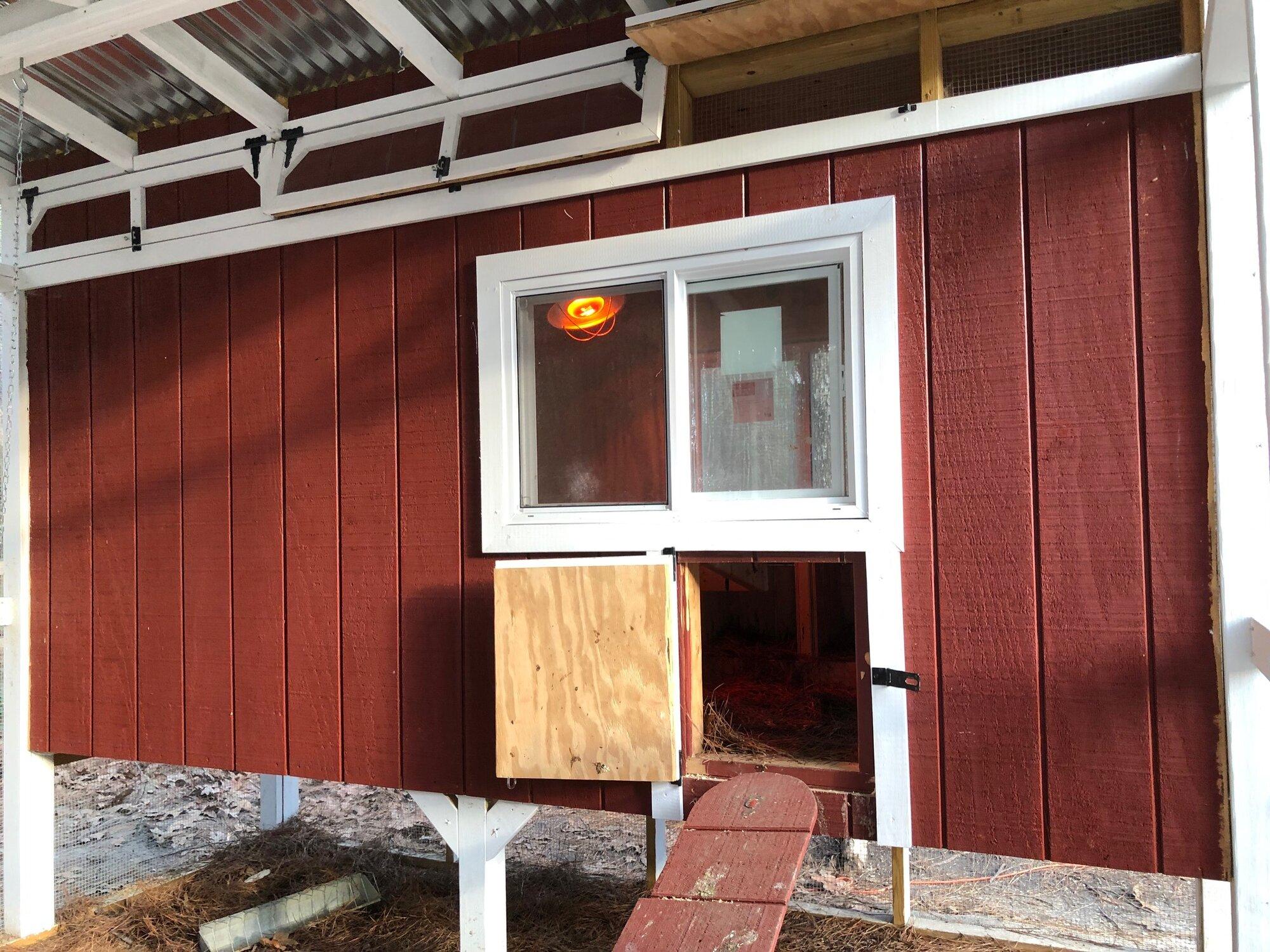 191228 Coop Ramp Door Open.jpg