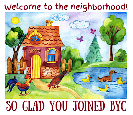 1byc-neighbor-welcome.png