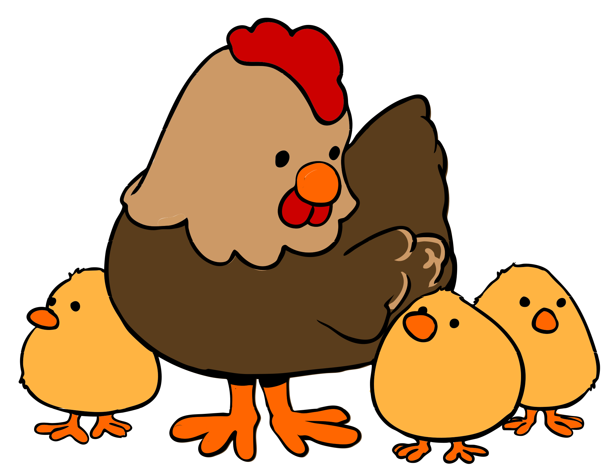 2000px-Hen_and_chicks_cartoon_04.svg.png