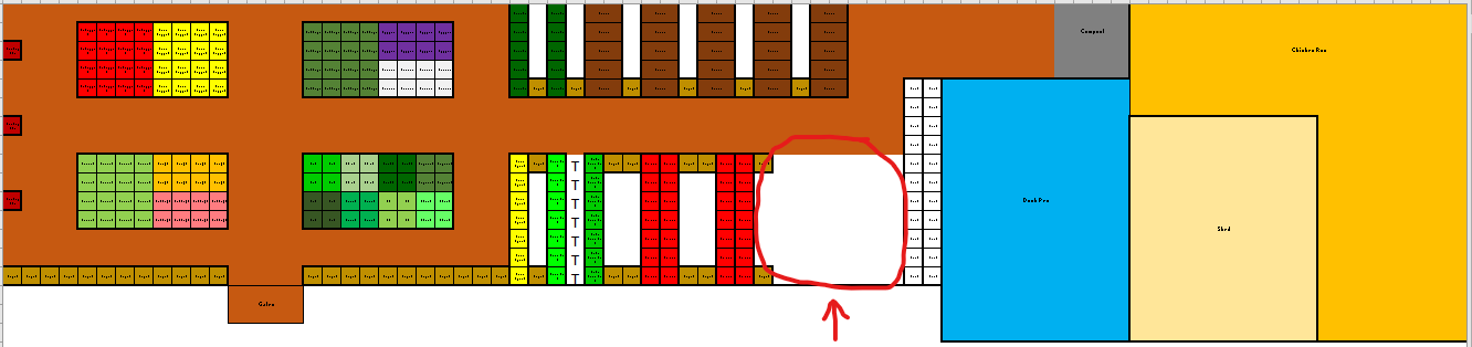 2020 garden layout snip need pumpkin and winter squash.png