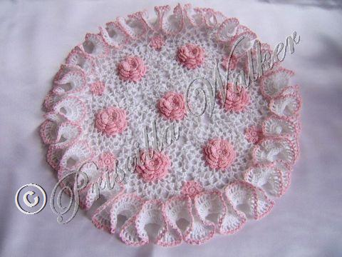 20760_pinkruffle.jpg