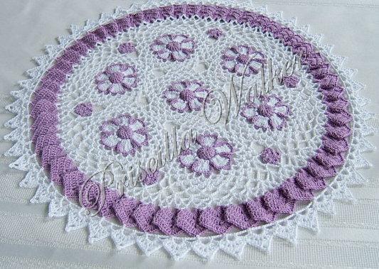 20760_purpleflowers.jpg