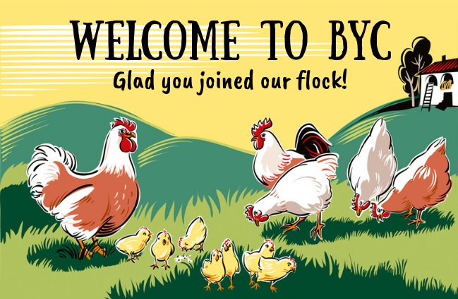 2byc-flock.png