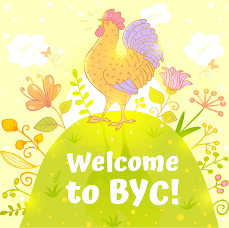 2byc-spring-hill.png