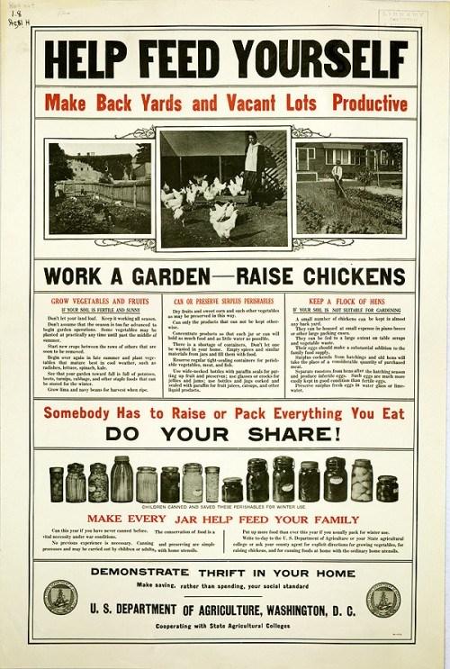 3. WW2 Victory Gardens.jpg