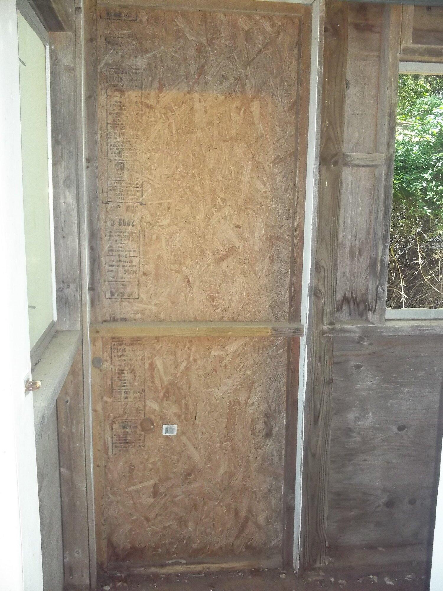 5 shack interior.JPG