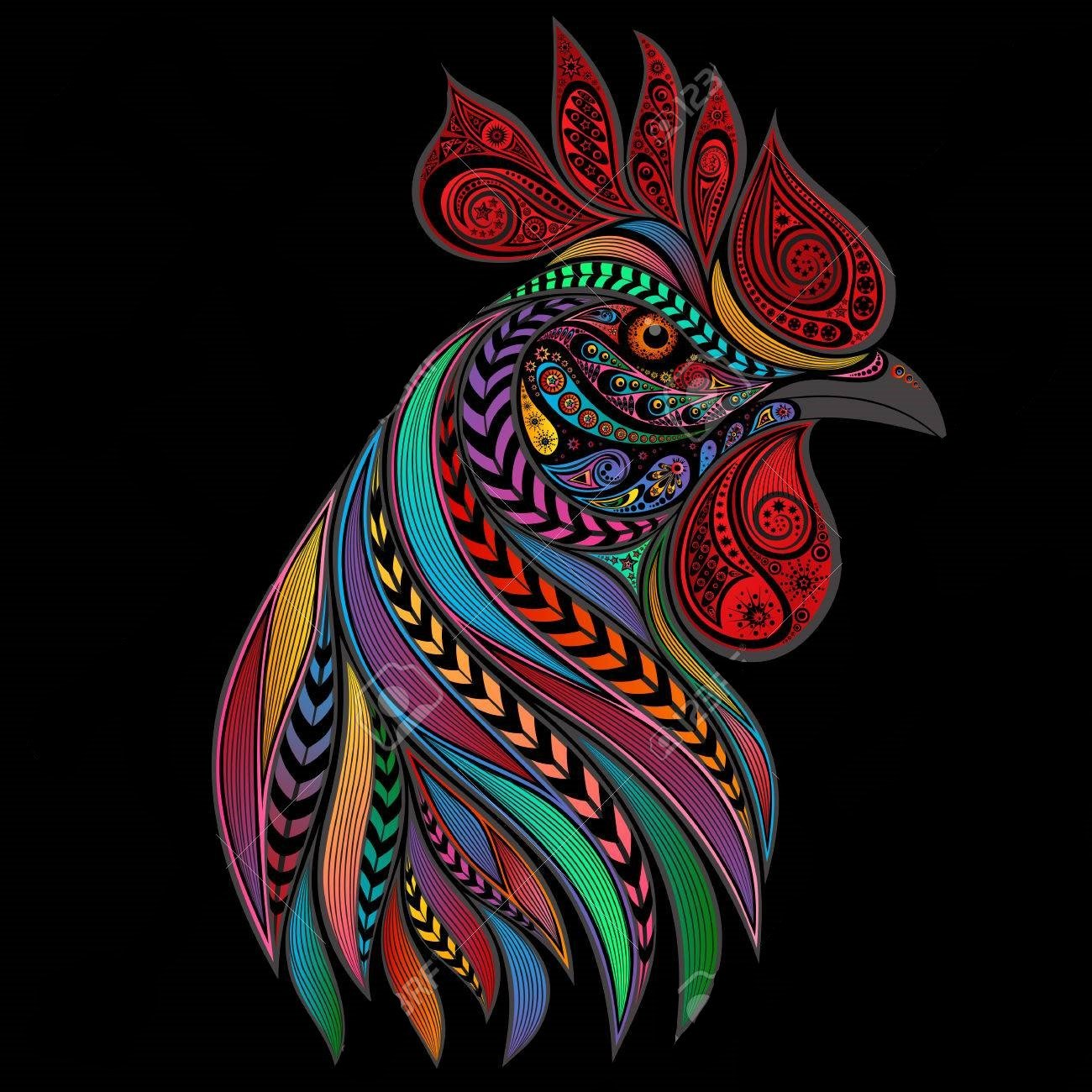 57157246-abstract-rooster-of-the-patterns-for-the-new-year-2017.jpg