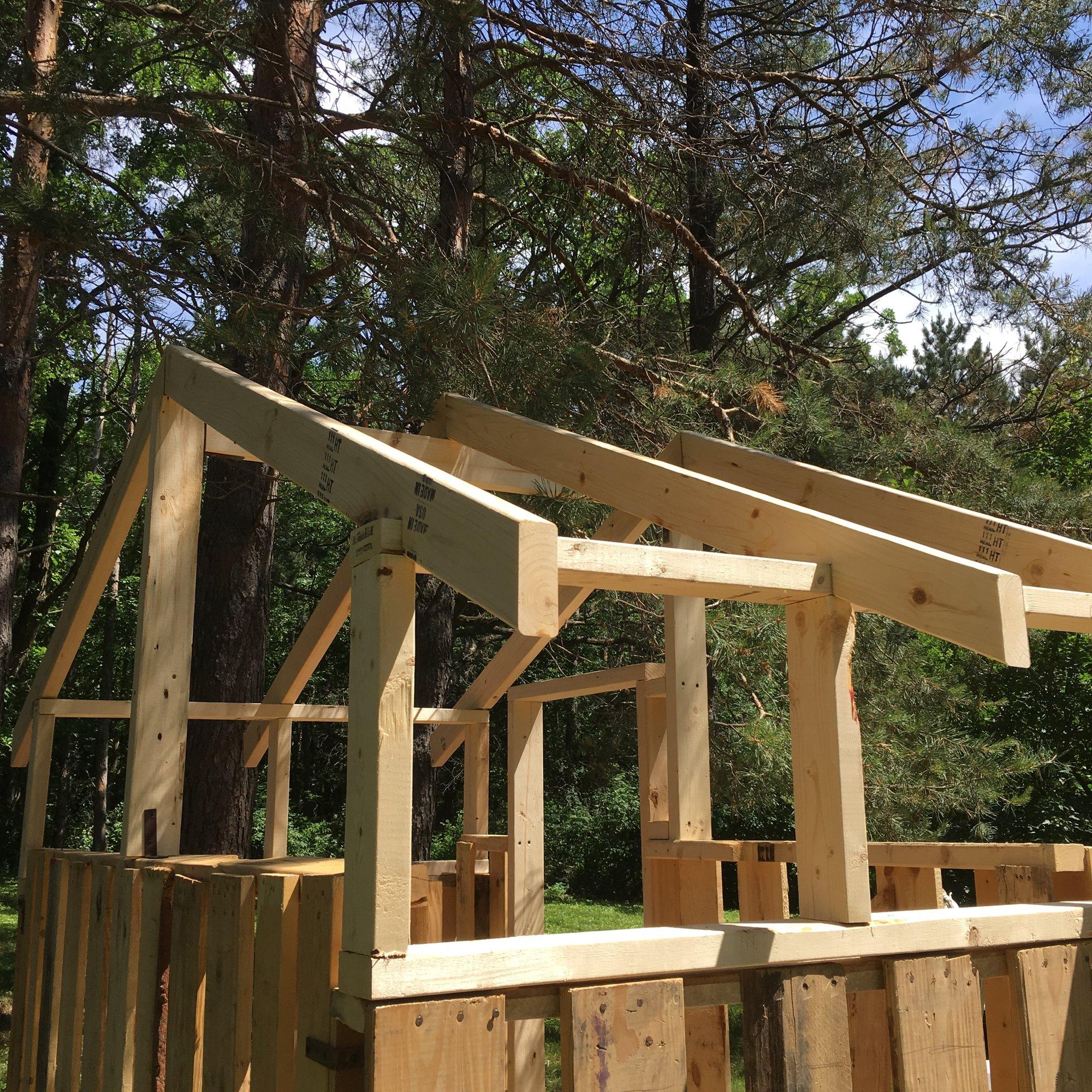 6-roof trusses.jpg