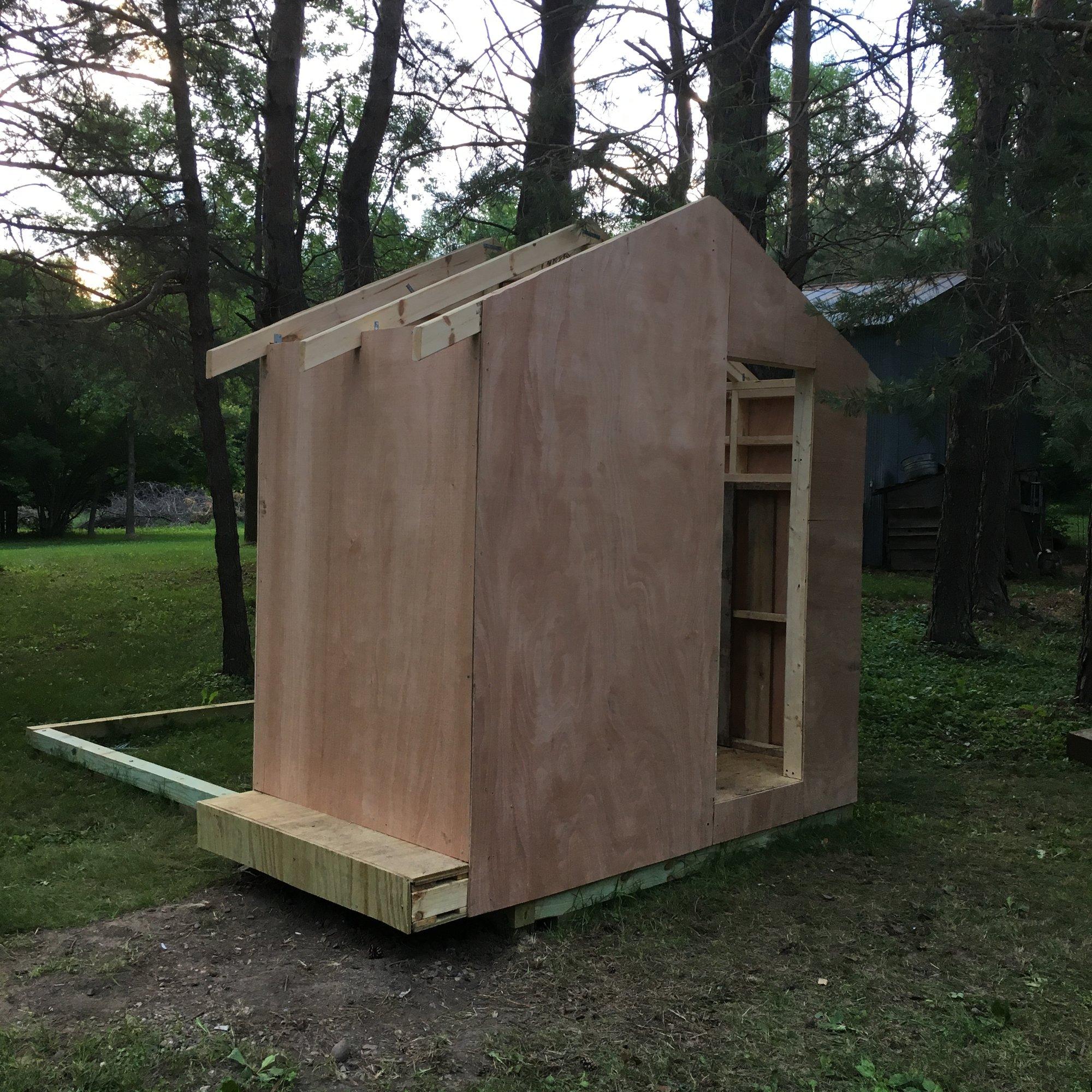 8-cedar plywood sheating.jpg