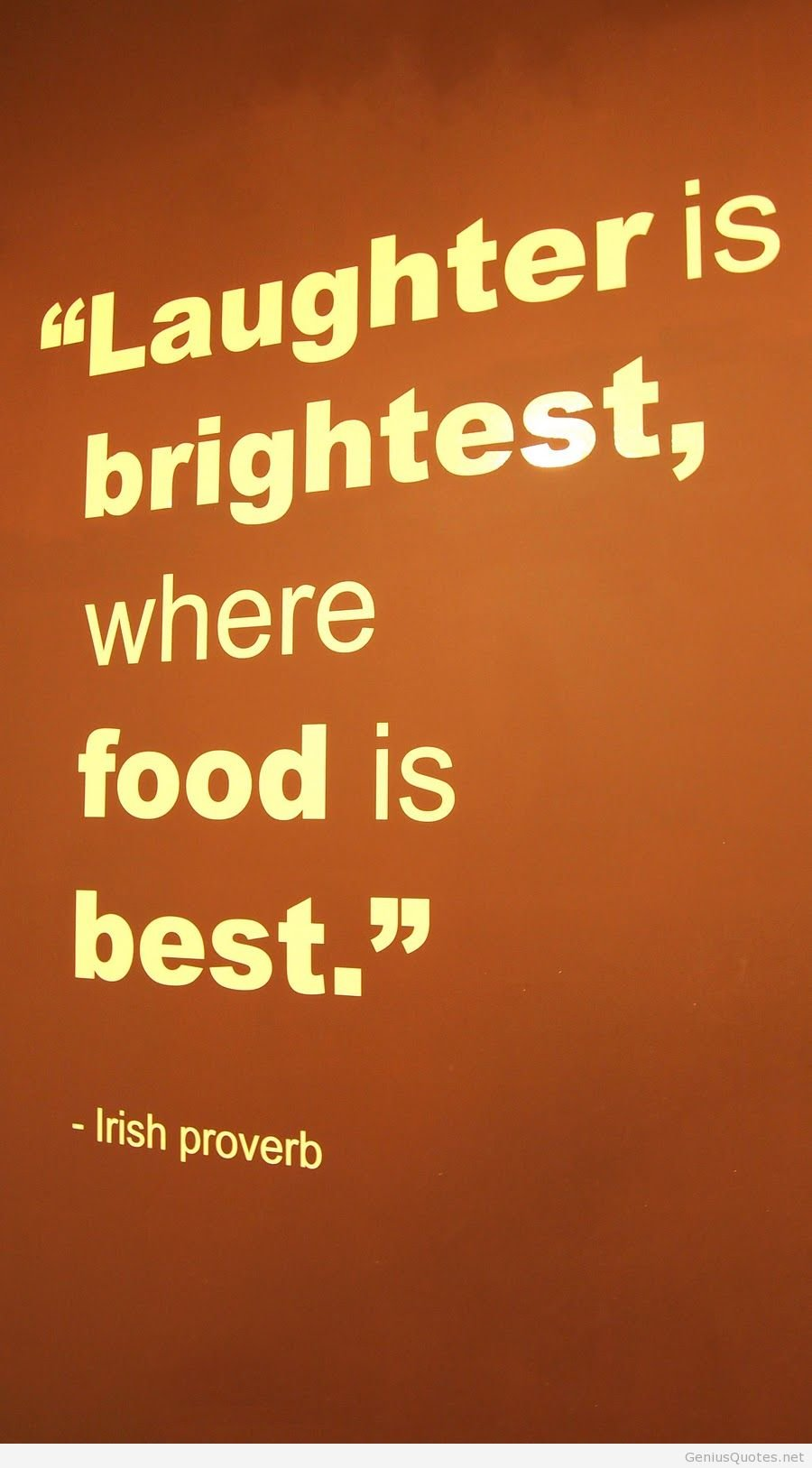 889769436-Where-food-is-best-family-fat-quotes.jpg