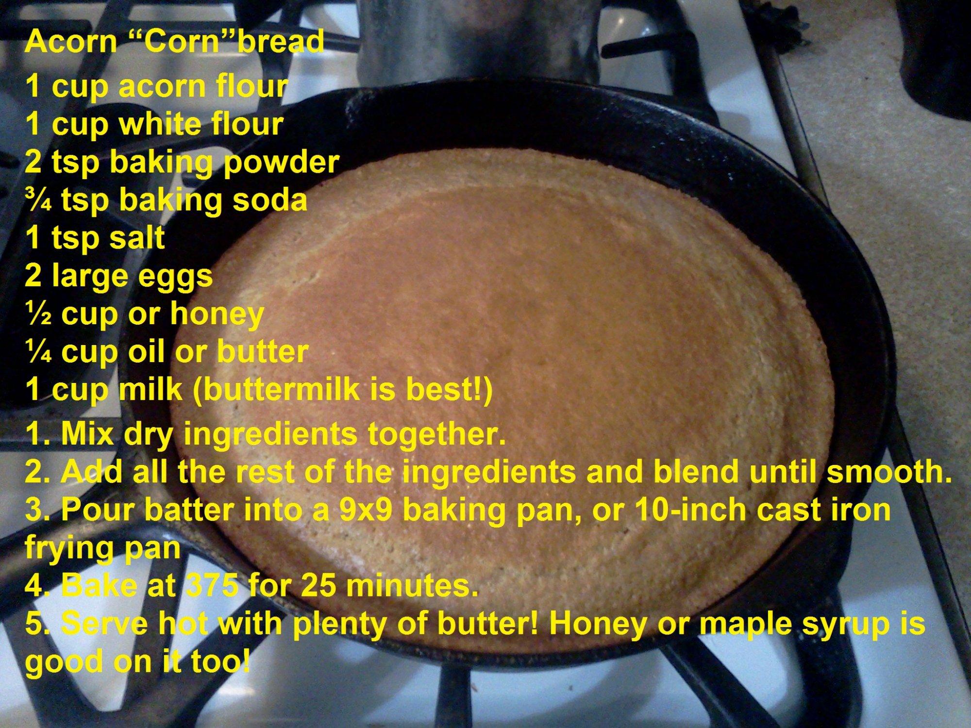 acorn bread recipe.jpg