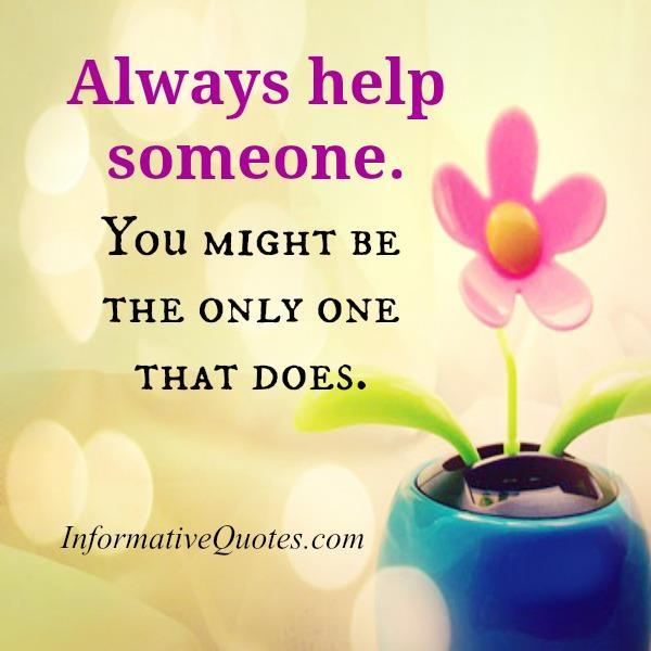 Always-help-someone.jpg