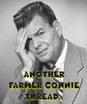 ANOTHER FARMER CONNIE THREAD.jpg