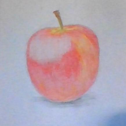 apple_by_catconfusion_ddq8rzz.jpg