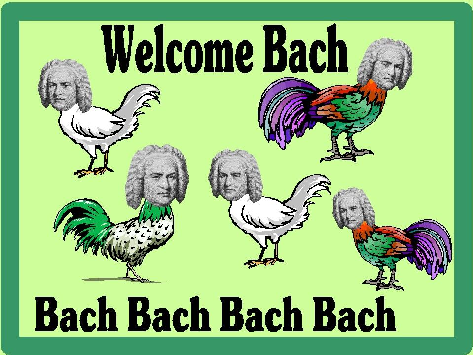 bachbachbach.jpg