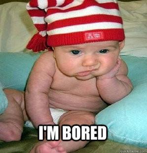 bored.jpg