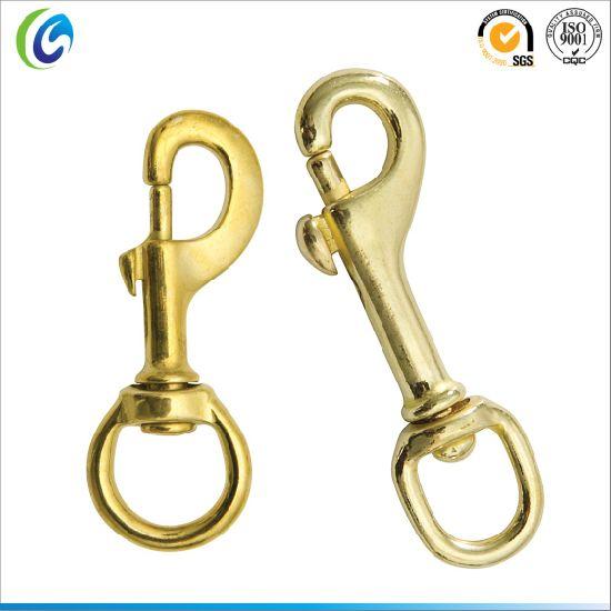 Brass-Spring-Clip-Dog-Swivel-Snap-Hook.jpg