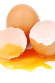 broke yolk.jpg