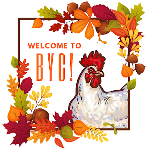 -byc-autumn.png