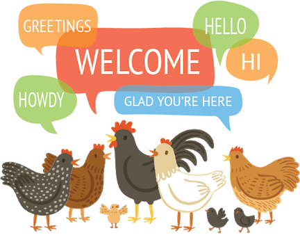 BYC-Chicken-Greetings 2.png