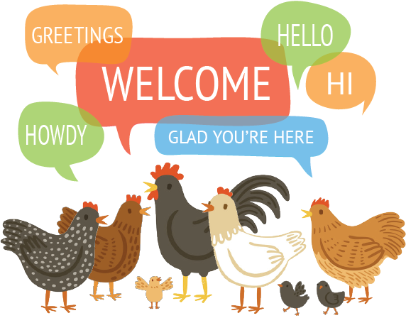 BYC-Chicken-Greetings.png