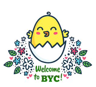 -byc-chickie.png
