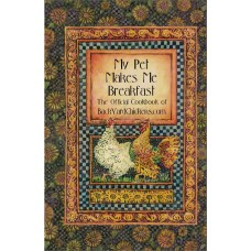 BYC-Cookbook-2nd-edition-228x228.jpg