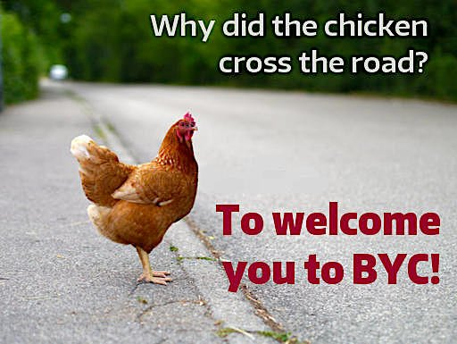 byc-cross-road.jpg