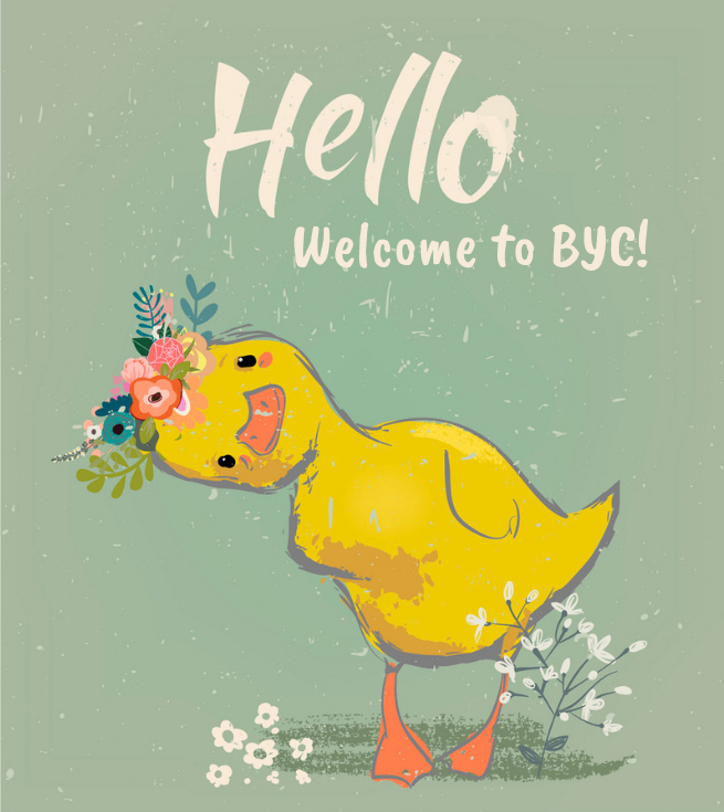 byc-duckie-hello.png