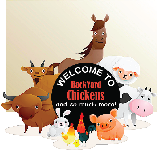 BYC-farm-animals-02.png