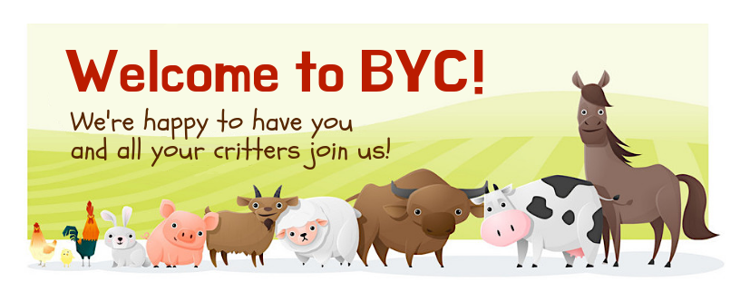 -byc-farm-critters.png
