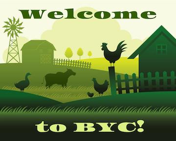 byc-farm-scene.jpg