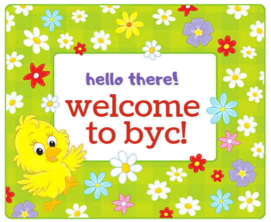-byc-hello-flowers.png