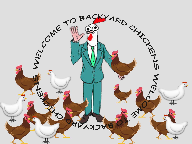 byc-lg-flock.jpg