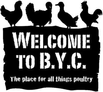 BYC-poultry-sign.png