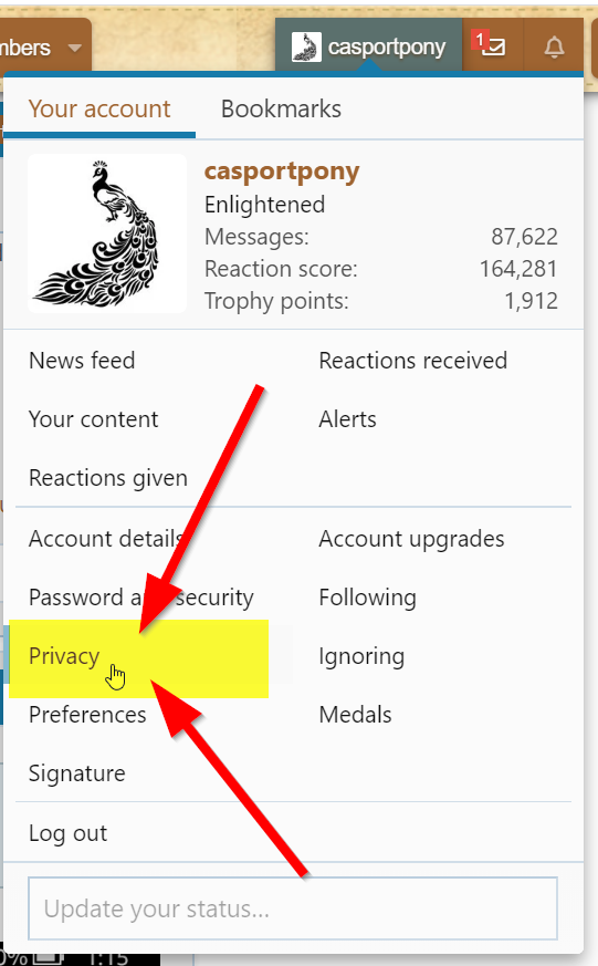 byc privacy settings_1.png