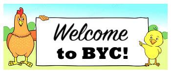 byc-sm-greeting.jpg