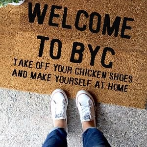 BYC welcome 1.jpg