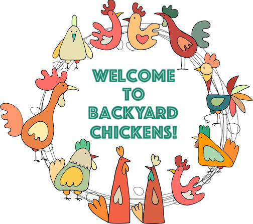 BYC Welcome 9.png