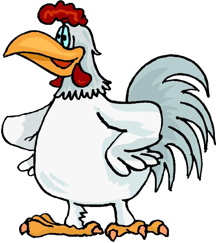 cartoon-chicken-free-clipart-1.jpg