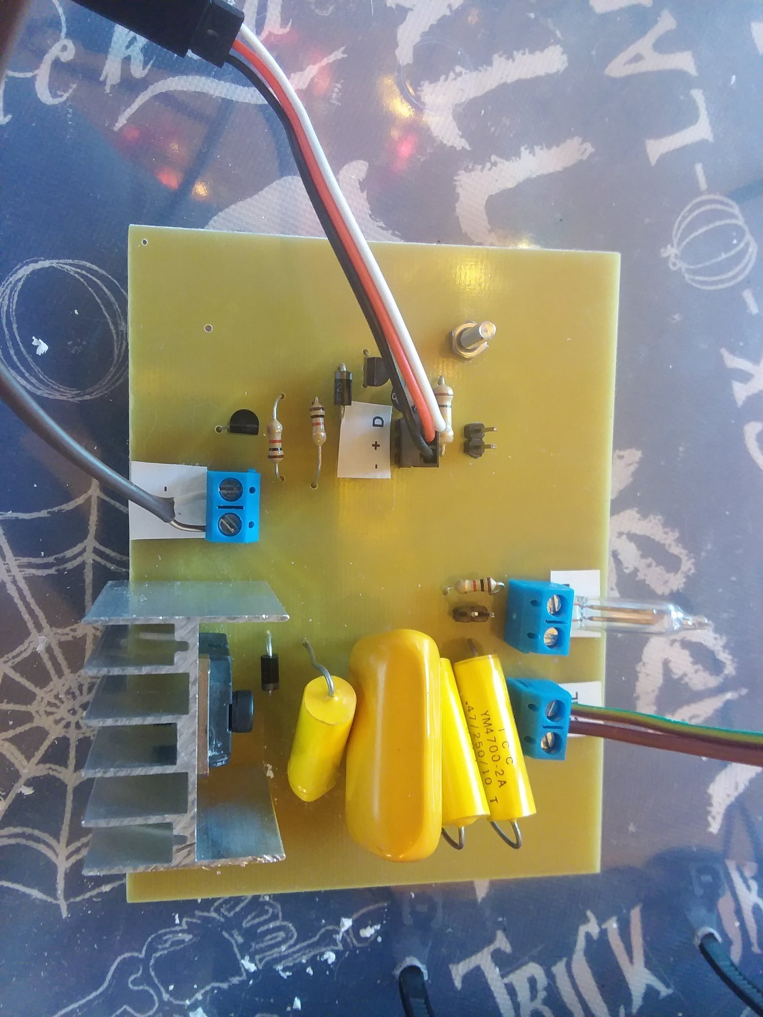 charger power board top.jpg