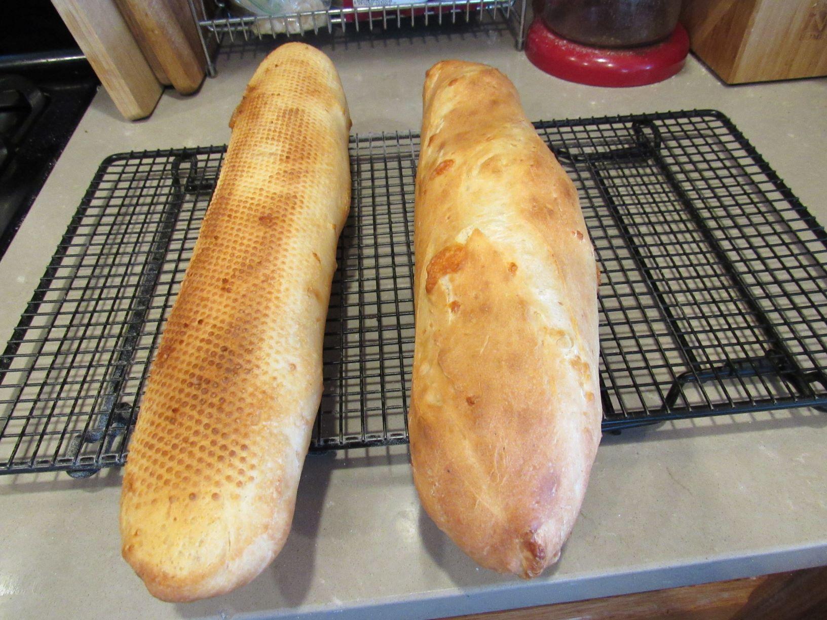 Cheddar Ciiabata bread.JPG