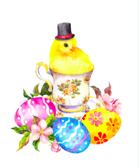 chick-tcup.png