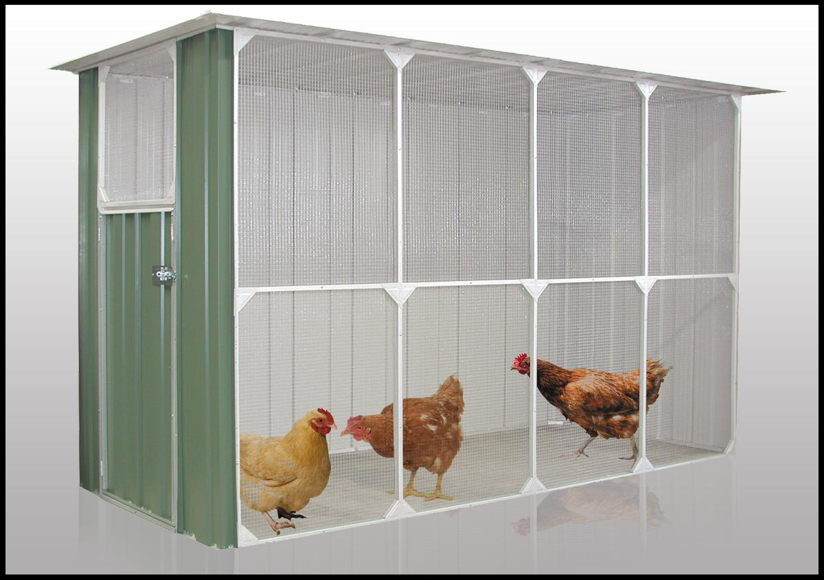 Chicken Coop-aviaries.jpg