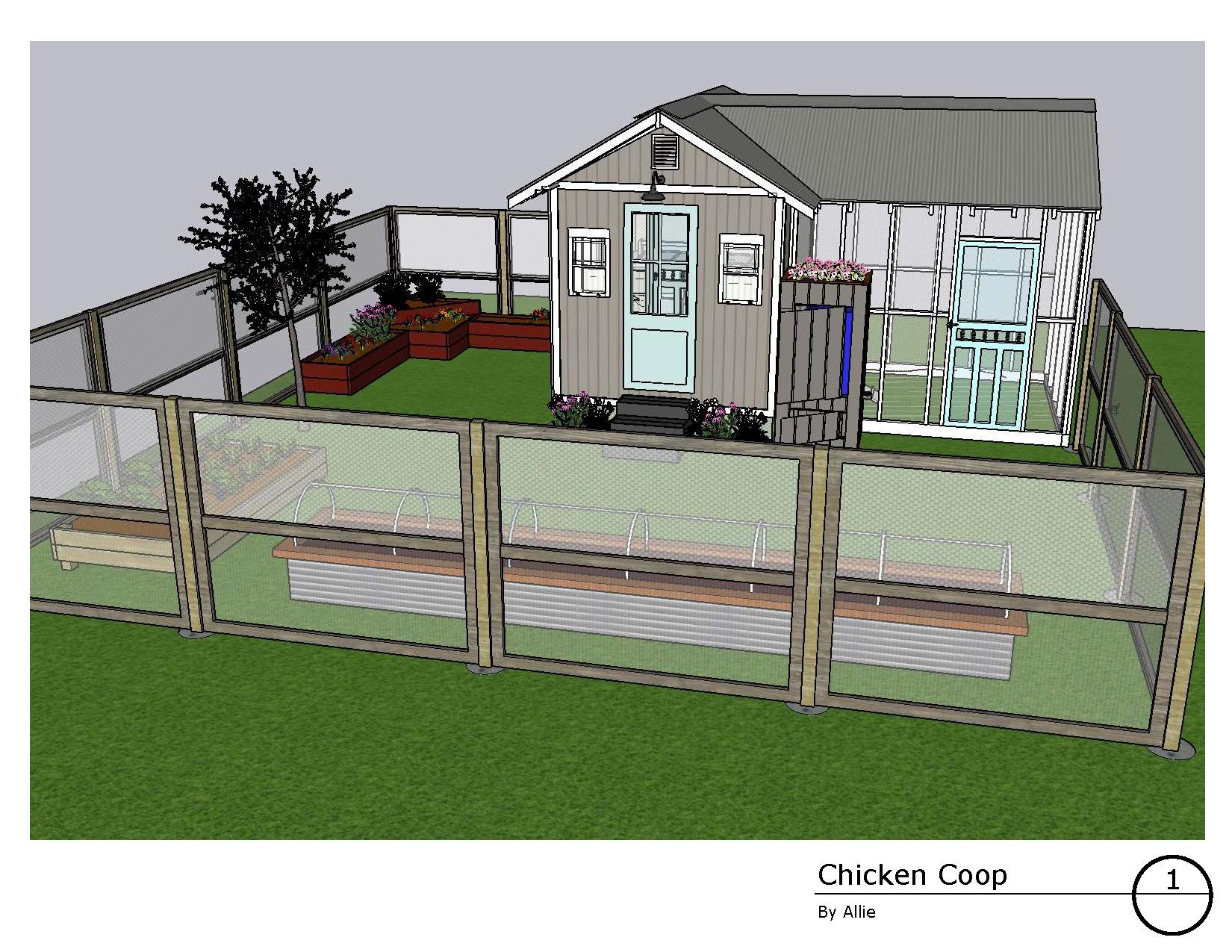 Chicken coop blueprints_Page_1.jpg